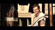 Jack Murdock (Earth-701306) from Daredevil (film) 003