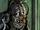 Jacob Marley (Earth-11081)