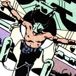 James Petrie (Earth-120185) from Action Force Vol 1 17 001