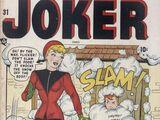 Joker Comics Vol 1 31