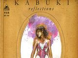 Kabuki: Reflections Vol 1 15