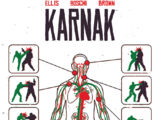 Karnak Vol 1 3