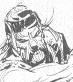Kratis (Earth-616) from Savage Sword of Conan Vol 1 228 001