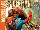 Marvel Age: Spider-Man Vol 1 14