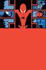 Marvel Knights Spider-Man Vol 2 1 Textless