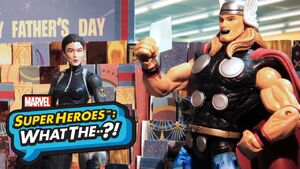 Marvel Super Heroes What The-- Season 1 55