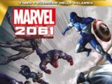 Comics:Marvel Mega 93