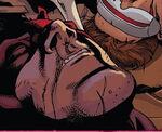 Matthew Murdock (Earth-Unknown) from X-Men Blue Vol 1 29 0001