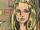 Melissa Greville (Earth-616)