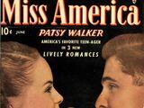 Miss America Magazine Vol 7 11