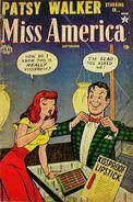 Miss America Vol 1 47