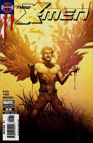 File:New X-Men Vol 2 20 Variant Icarus.jpg