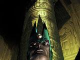Anath-Na Mut (Earth-616)