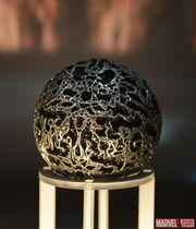 Orb (Infinity Stone) 001