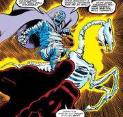 Phillip Sterling (Earth-616) from Daredevil Vol 1 138 001