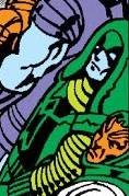 Ronan (Earth-8910) from Excalibur Vol 1 14 0001