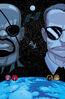 Secret Avengers Vol 3 2 Textless