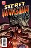 Secret Invasion Vol 1 1 McNiven Variant