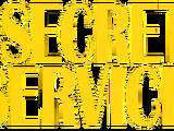 Secret Service Vol 1