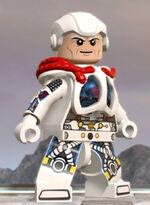 Silvio Manfredi (Earth-13122) from LEGO Marvel Super Heroes 2 0001