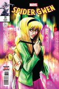 Spider-Gwen Vol 2 31