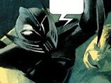 Stealth (Earth-616)