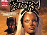 Storm Vol 2 1