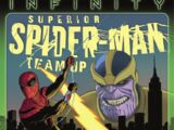 Superior Spider-Man Team-Up Vol 1 4