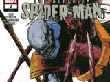 Superior Spider-Man Vol 2 2