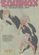 Terrance Sorenson (Earth-616) from Marvel Team-Up Annual Vol 1 6 001
