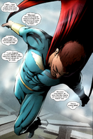 Thomas Halloway (Earth-90214) from X-Men Noir Mark of Cain Vol 1 4