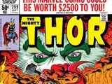Thor Vol 1 299