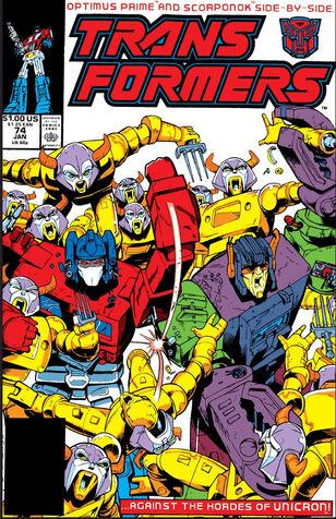 File:Transformers Vol 1 74.jpg