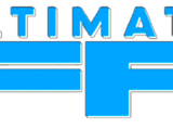 Ultimate FF Vol 1