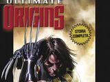Comics:Marvel Crossover 54