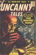 Uncanny Tales Vol 1 49