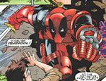 Wade Wilson (Earth-982) from J2 Vol 1 11 0001