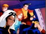 X-Men (Earth-652975)