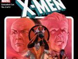 X-Men: God Loves, Man Kills Extended Cut Vol 1 2