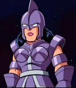 Zarda Shelton (Earth-TRN178) from Super Hero Squad Show Season 2 6 0001