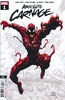 Absolute Carnage Vol 1 1 Fifth Printing Variant