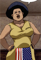 Althea Green (Earth-616) from Avengers The Initiative Vol 1 6 001.png