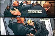 Armando Muñoz (Earth-616) from X-Men Deadly Genesis Vol 1 2 002
