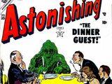 Astonishing Vol 1 35