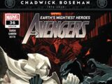 Avengers Vol 8 36