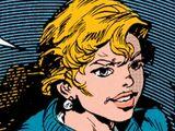 Barbara Ketch (Earth-616)