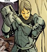 Black Knight (Paul) (Earth-616) from All-New X-Factor Vol 1 14 0001