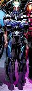 Blizzard (Jim) (Earth-616) from Invincible Iron Man Vol 1 513