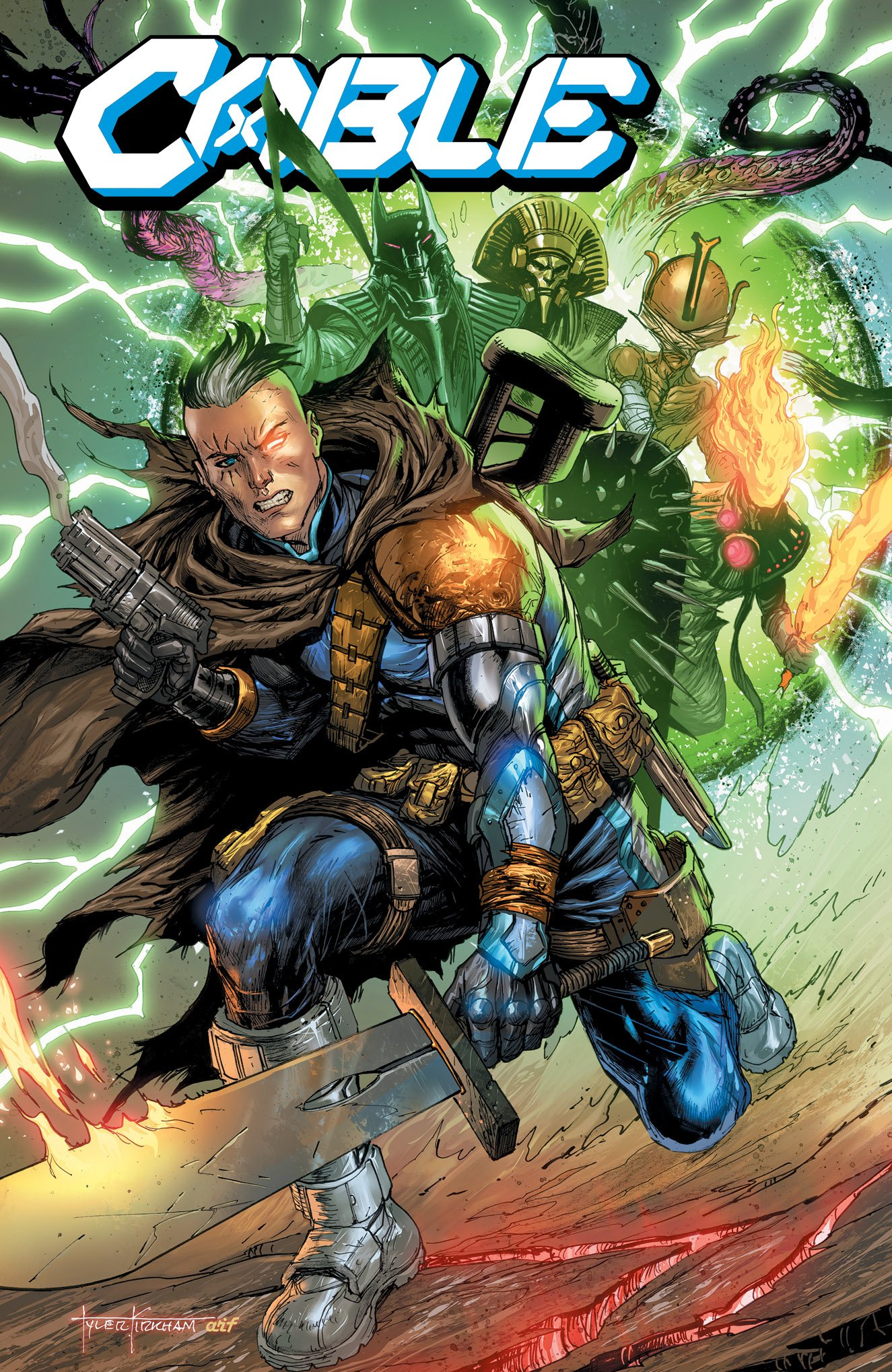Cable Vol 4 5 Unknown Comic Books Exclusive Variant.jpg