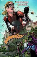 Cassandra Lang (Earth-616) from Ms. Marvel Vol 2 20 0001